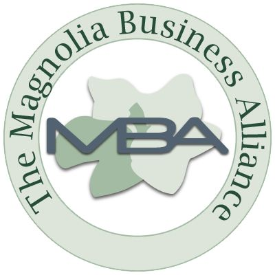 Magnolia Business Alliance